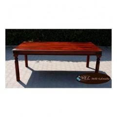 Stół H 150