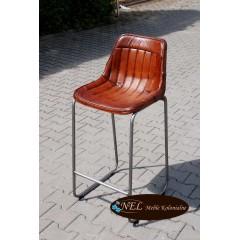 Krzesło barowe H 106