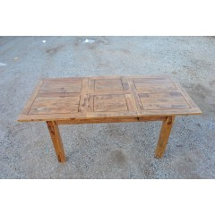 Stół rozkładny 180