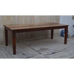 Stół H 220