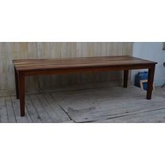 Stół H 260