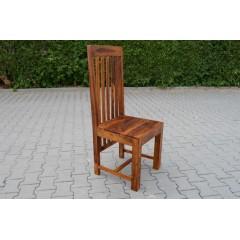 Krzesło H 108