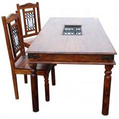 Stół JALI210
