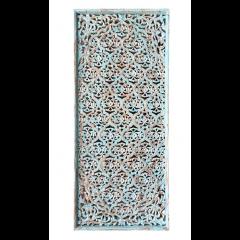Panel ścienny 78x181