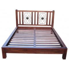 Łóżko JALI 160