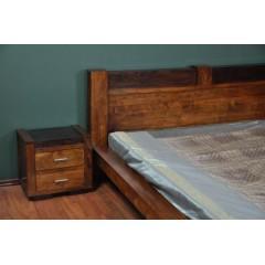Łóżko JC180