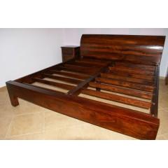 Łóżko 180