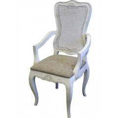 Fotel PRO