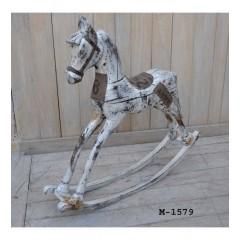 Koń LOFT