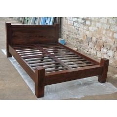 Łóżko ZEN H 180