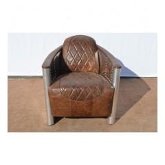 Fotel H 75