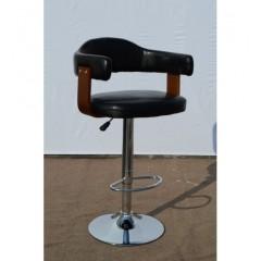 Krzesło barowe H