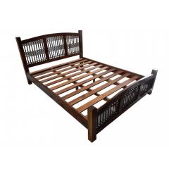 Łóżko Jali 180
