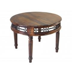 Stół JALI120