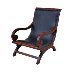 Fotel H 65