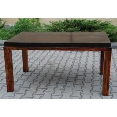 Stół JC 150