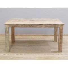 Stół MS 150