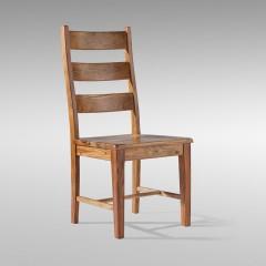 Krzesło DECO 107