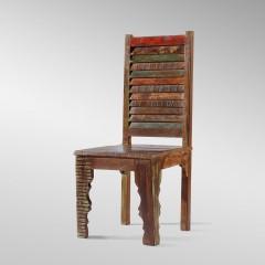 Krzesło DECO 108