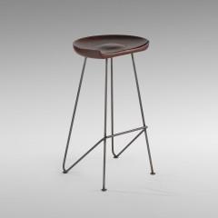 Krzesło DECO 79