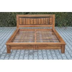 Łóżko NEON 160