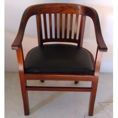Fotel M 85