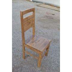 Krzesło H 105