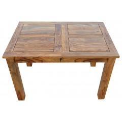 Stół rozkładny 120