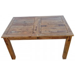 Stół rozkładny 140