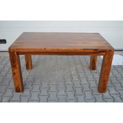 Stół H 145