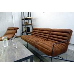 Sofa ROGER III