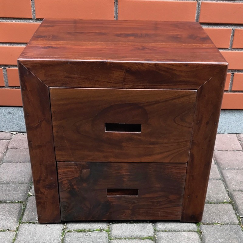 https://nel-meble.pl/13817-thickbox_default/bar-otwierany-kolekcja-meble-kolonialne-.jpg