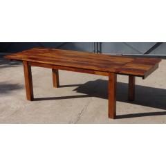 Stół rozkładany 210