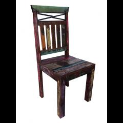 Krzesło H 100