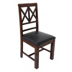 Krzesło ART