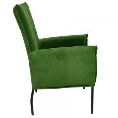 Fotel Vinci Soft
