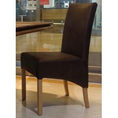Skrzesło Stella