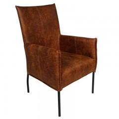 Fotel Vinci Leather