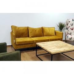 Sofa Carla 3