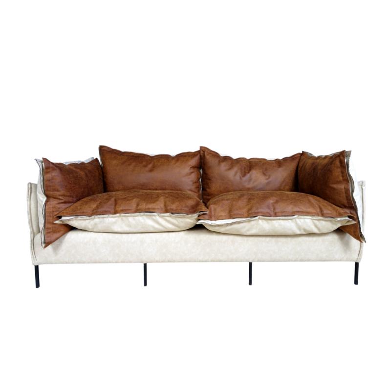 Sofa Michael