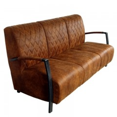 Sofa Manhattan 3