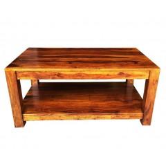 Kawowy stolik ZEN 45x120x60
