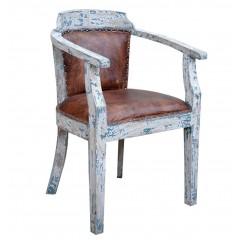 Fotel SIL