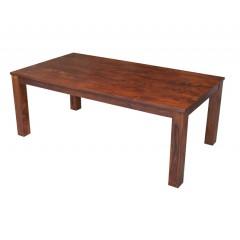 Stół M