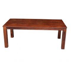 Stół S