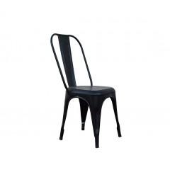 Krzesło SIL