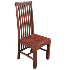 Krzesło SAHARA