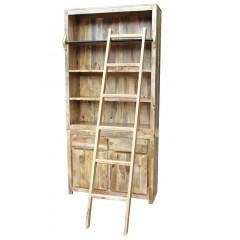 Biblioteka ZENM 115
