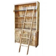 Biblioteka ZENM 145