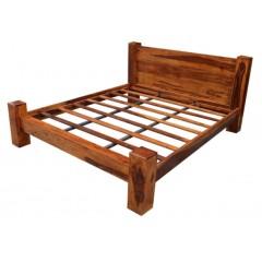 Łóżko ZEN H140